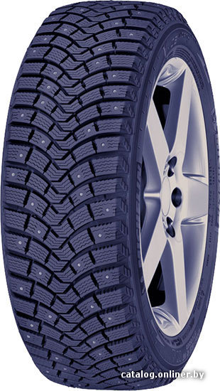 X-ICE North XIN2 235/55R17 103T XL