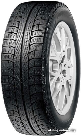X-Ice XI2 225/45R18 95T XL