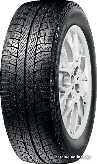 X-ICE XI2 205/60R16 96T XL