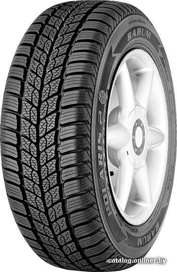 Polaris 2 215/55R16 97H XL TL