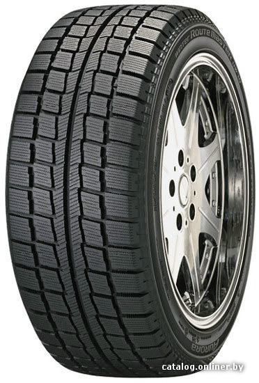 Winter Route Master UW70 215/65R16 104Q