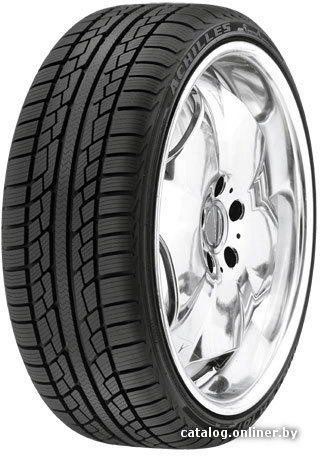 Winter 101 225/40R18 92V XL