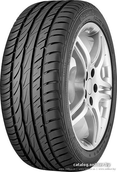 Bravuris 2 205/50R17 93VR XL
