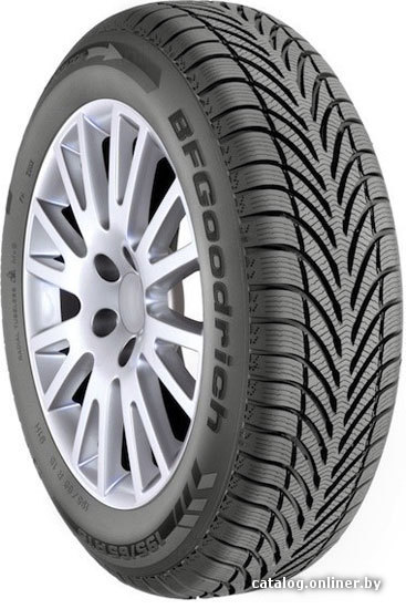 g-Force Winter 195/50R15 82H