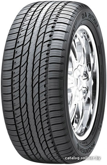 Ventus AS RH07 265/50R20 111V XL