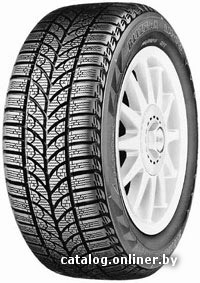 LM-18C 215/60R16 102T