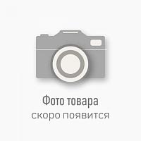 Atomic Oil 5W-30 504/507 4л